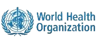 logo who world health organization